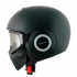 Shark Drak Matt Black Helmet
